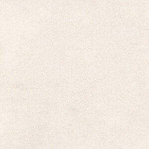 напольная плитка Голден Тайл Victorian