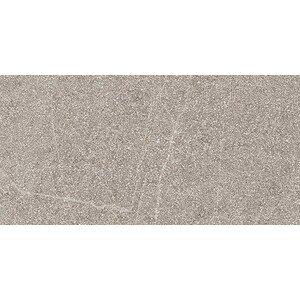 настенная плитка Голден Тайл LILLE (NORLAND)