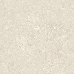напольная плитка Голден Тайл ALMERA (FJORDS)