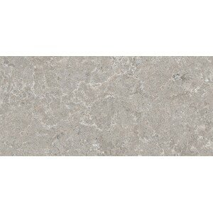 настенная плитка Голден Тайл ALMERA (FJORDS)