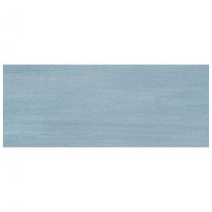 настенная плитка Голден Тайл La Manche голубой 20х50