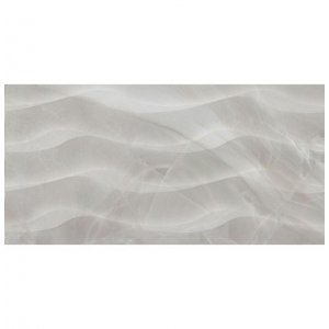 настенная плитка Голден Тайл Lazurro Bricks светло-бежевый рельеф 30х60