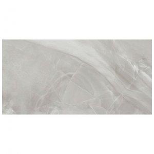 настенная плитка Голден Тайл Lazurro светло-бежевый 30х60