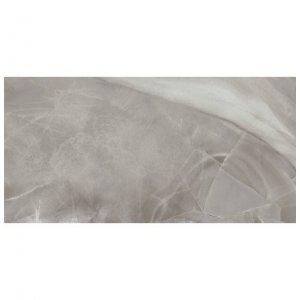 настенная плитка Голден Тайл Lazurro  бежевый 30х60