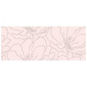 декор Голден Тайл Arcobaleno Argento №1 20х50