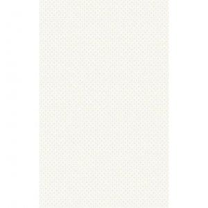 настенная плитка Голден Тайл Verdelato Ivory 25х40
