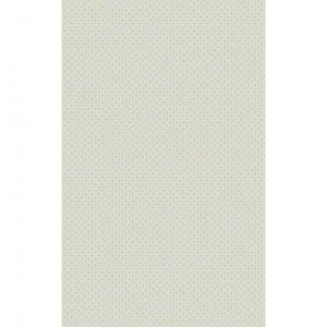 настенная плитка Голден Тайл Verdelato Olive 25х40