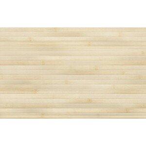 настенная плитка Голден Тайл Bamboo Н71051