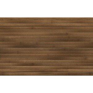 настенная плитка Голден Тайл Bamboo Н77061