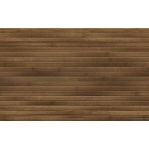 Голден Тайл Bamboo Н77061
