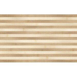 настенная плитка Голден Тайл Bamboo Н7Б161