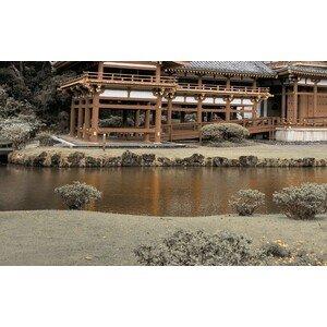 декор Голден Тайл Bamboo Н71321