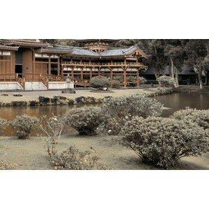 декор Голден Тайл Bamboo Н71341