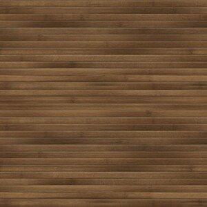 напольная плитка Голден Тайл Bamboo Н77830