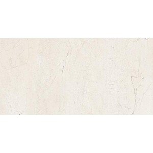 настенная плитка Голден Тайл  Crema Marfil Н51051