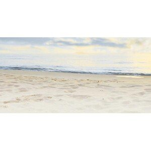 декор Голден Тайл Crema Marfil Sunrise Н51421