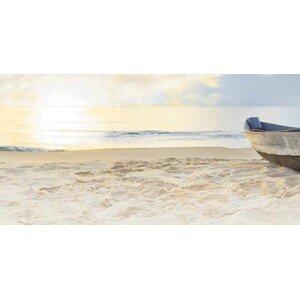Голден Тайл Crema Marfil Sunrise Н51441