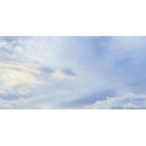 Голден Тайл Crema Marfil Sunrise Н51451