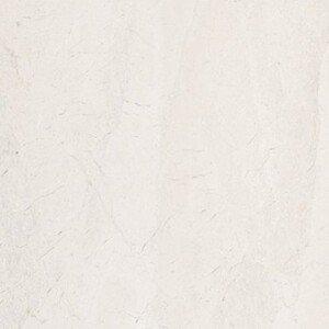 напольная плитка Голден Тайл Crema Marfil Sunrise Н51830