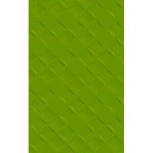 настенная плитка Голден Тайл Relax 494061