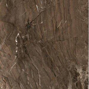 Голден Тайл Sakura В67830