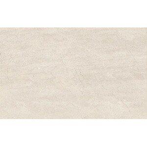 настенная плитка Голден Тайл Summer Stone Holiday В41061