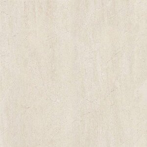 напольная плитка Голден Тайл Summer Stone Holiday В41730