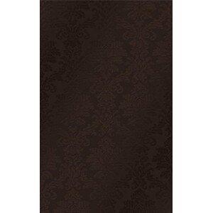 настенная плитка Голден Тайл Дамаско Е61061