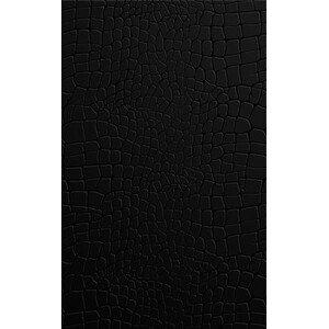 Голден Тайл Кайман К4С061