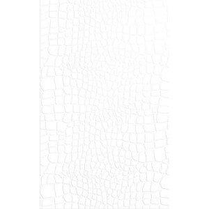 настенная плитка Голден Тайл Кайман К40051