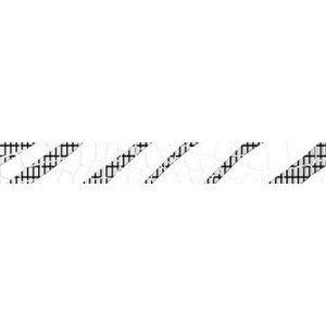 Голден Тайл Кайман К4С321