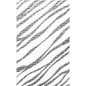 Голден Тайл Кайман К4С301