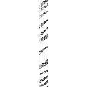 Голден Тайл Кайман К4С331
