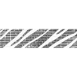 Голден Тайл Кайман К4С311