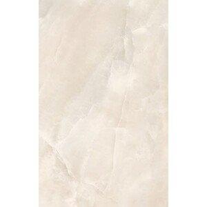 настенная плитка Голден Тайл Оникс И41051