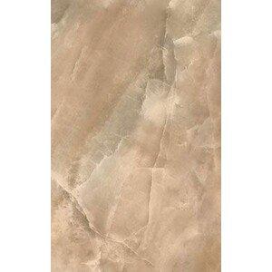 настенная плитка Голден Тайл Оникс И41061