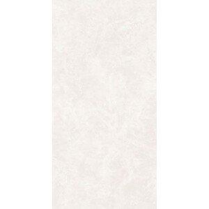 Голден Тайл Сирокко М31051