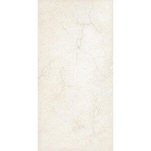 настенная плитка Голден Тайл Цезарь Л11061