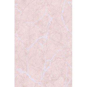 настенная плитка Голден Тайл Александрия В15051