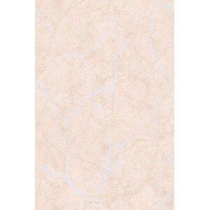 настенная плитка Голден Тайл Александрия В11051