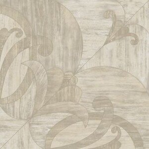 напольная плитка Голден Тайл Венеция p1