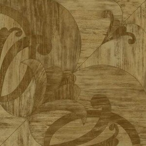 напольная плитка Голден Тайл Венеция p2