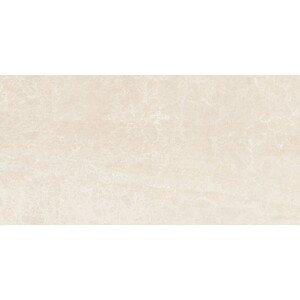 настенная плитка Голден Тайл Лоренцо s1